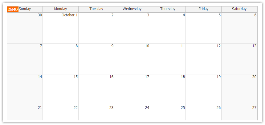 angular-calendar-component-month-view.png
