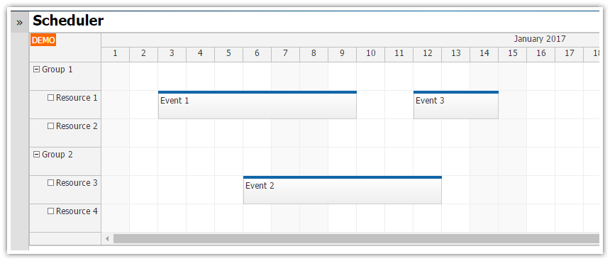 angular2-scheduler-full-screen-sidebar-collapsed.png