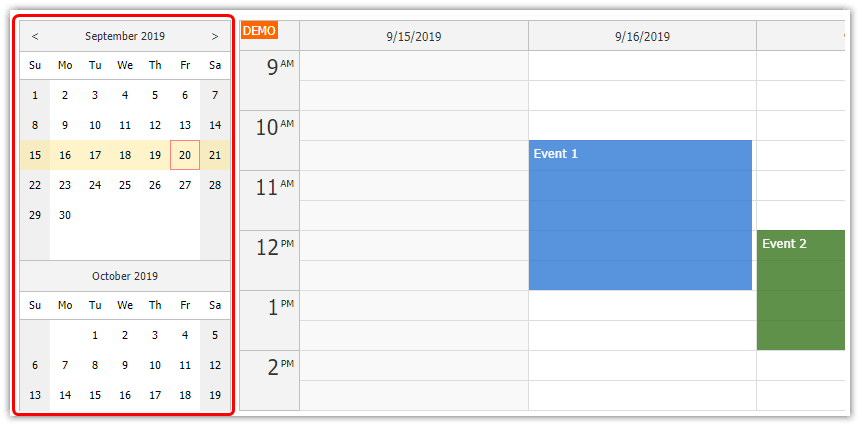 react-weekly-calendar-component-tutorial-date-picker.png