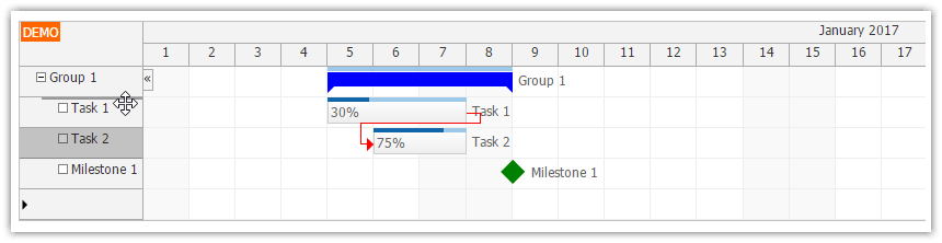 angular2-gantt-chart-row-moving-drag-and-drop.png