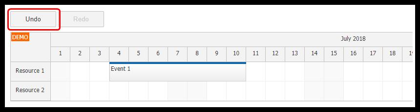 javascript-scheduler-undo-redo-undo-button.png