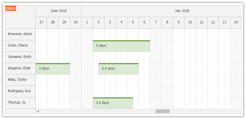 php-annual-leave-scheduling-javascript-html5-loading-data.png