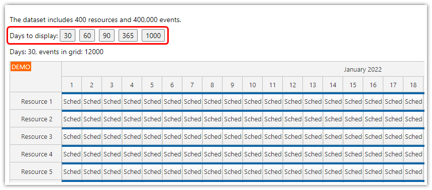 angular-scheduler-400k-days.png