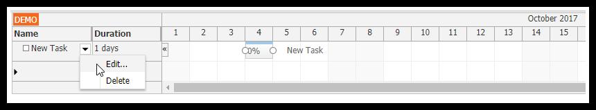 html5-javascript-gantt-chart-spring-boot-java-task-context-menu.png