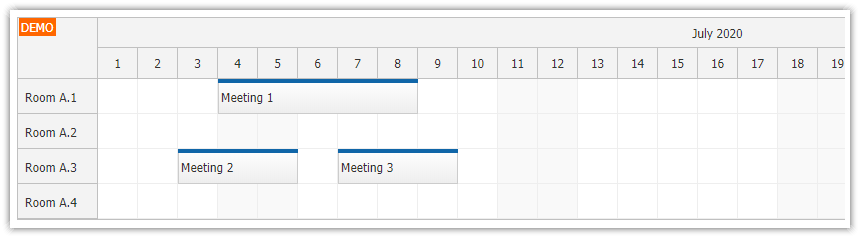 angular-10-scheduler-loading-event-data.png