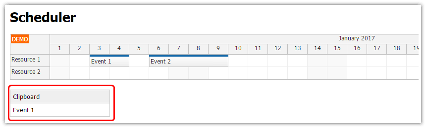angular2-scheduler-event-in-clipboard.png