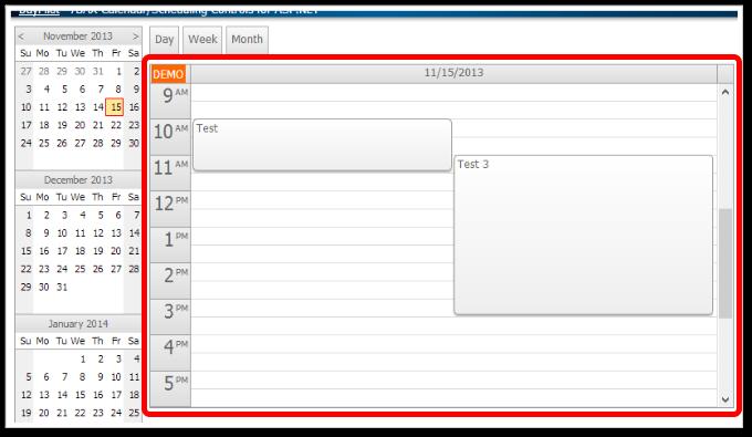 event-calendar-asp.net-daily.png