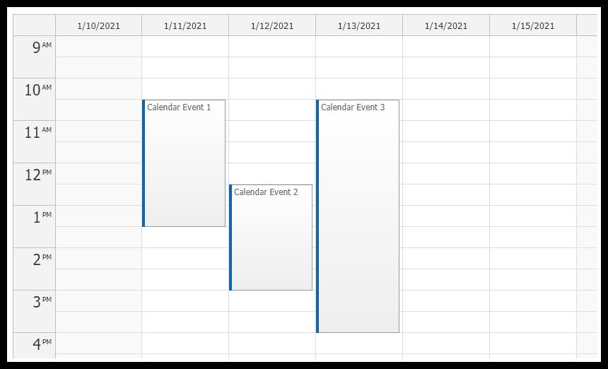 html5-javascript-event-calendar-open-source-theme-default.png