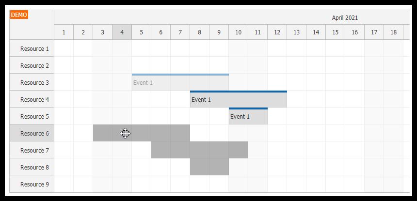 javascript-scheduler-copy-multiple-events-drag-drop.png