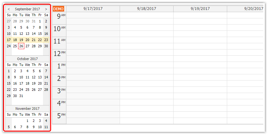 html5-javascript-event-calendar-spring-boot-java-date-picker.png