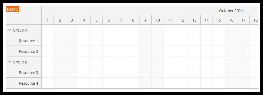 angular-scheduler-next-previous-current-month.png