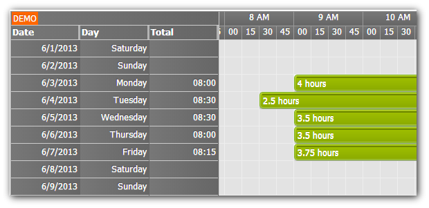timesheet-asp.net-daily-totals.png