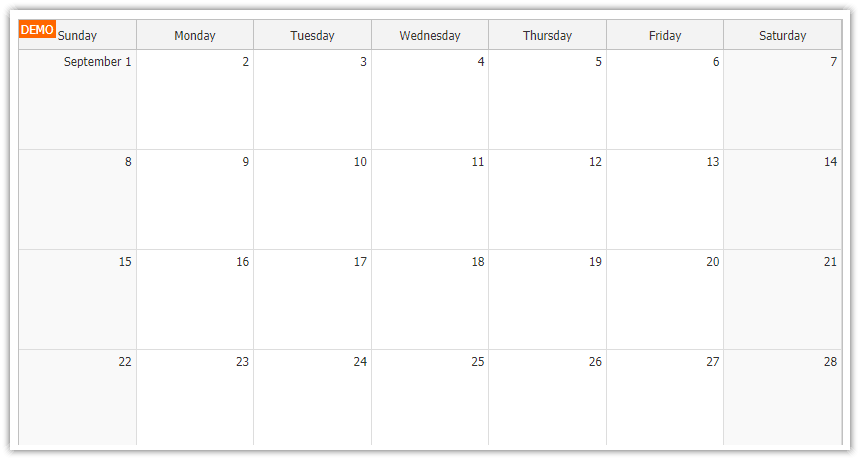 html5-javascript-monthly-event-calendar-php-mysql.png