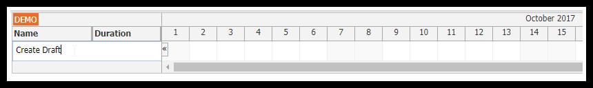 html5-javascript-gantt-chart-spring-boot-java-new-task-inline.png