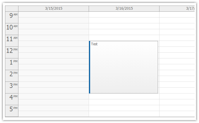 angularjs-event-calendar-moving-dropped.png