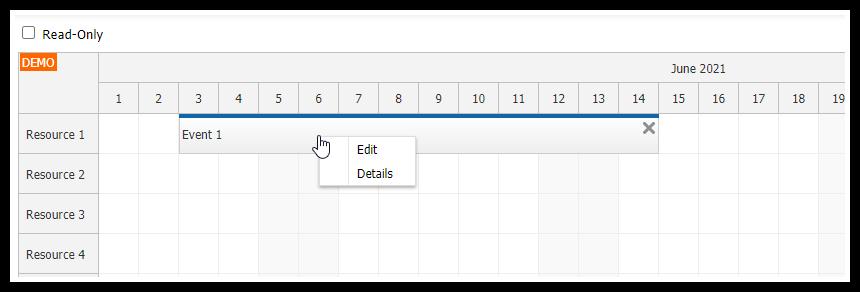 angular-scheduler-context-menu-edit-mode.png