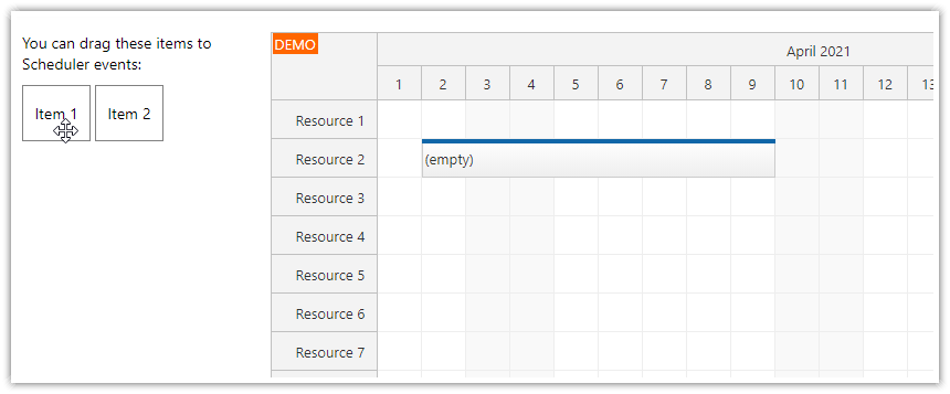 javascript-scheduler-events-as-drag-and-drop-target-draggable-items.png