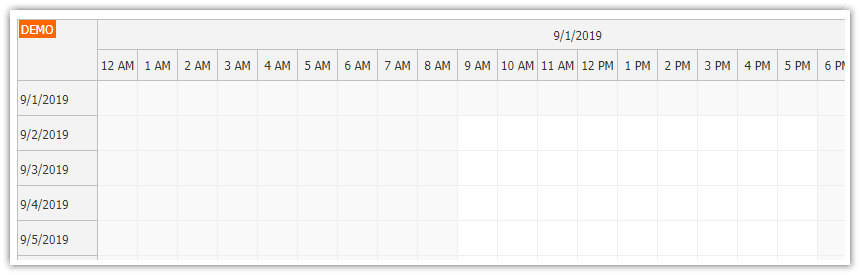 javascript-html5-timesheet-monthly-view.png
