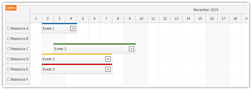 javascript-scheduler-rendering-jsx-in-events-onbeforeeventdomadd.png