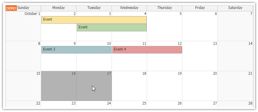 html5-monthly-calendar-asp.net-core-event-creating.png
