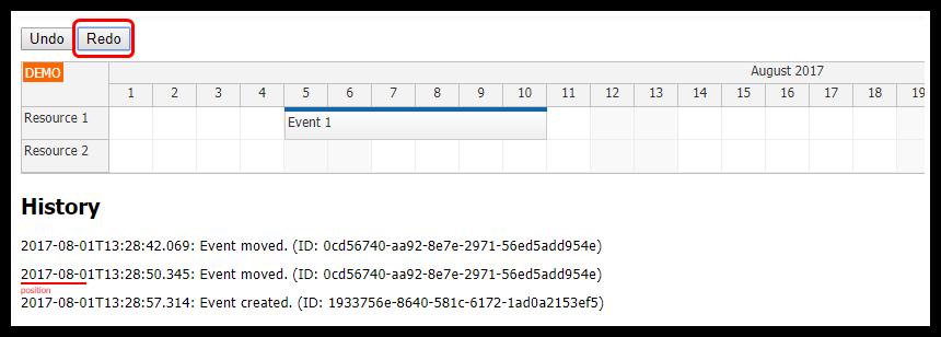 angular-scheduler-redo-button.png