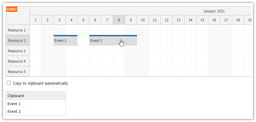 angular-scheduler-event-copy-and-paste-selecting-multiple-events.png