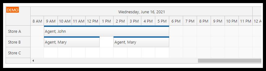 asp.net shift scheduling tutorial c vb.net sql server overview