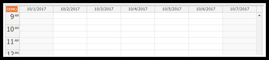 html5-javascript-event-calendar-spring-boot-java-start-date.png