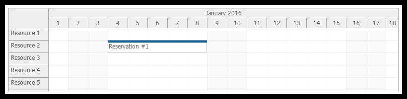 html5 scheduler pdf export jpeg