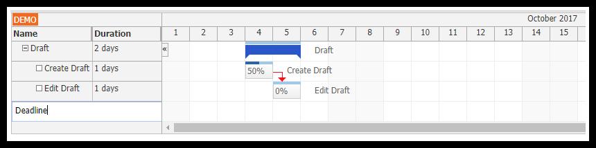 html5-javascript-gantt-chart-spring-boot-java-create-milestone.png