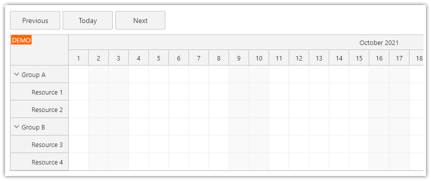 angular-scheduler-next-previous-today-buttons.png