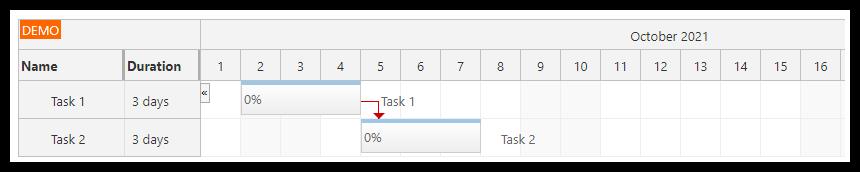 html5-javascript-gantt-chart-task-links.png