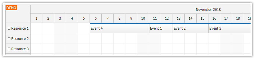 javascript-scheduler-push-existing-events-forward-after.png