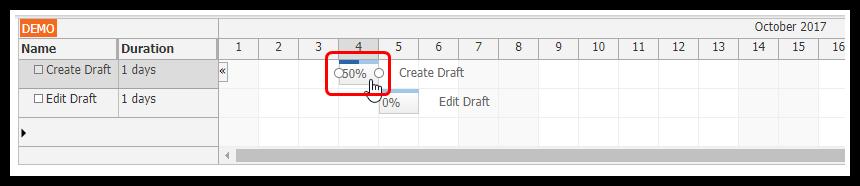 html5-javascript-gantt-chart-spring-boot-java-task-link-hover.png