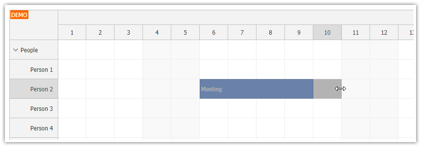 html5-scheduler-javascript-drag-and-drop-event-resizing.png