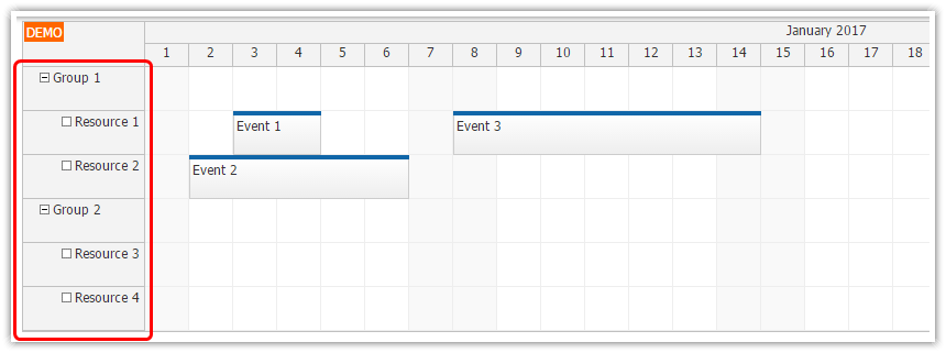 angular2-scheduler-resource-management-loading.png