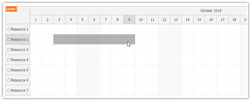 angular-scheduler-spring-boot-creating-events.png