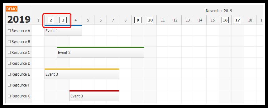 react-scheduler-rendering-jsx-in-time-header-weekends.png