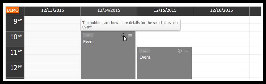 html5-event-calendar-mobile-touch-event-details-bubble.png