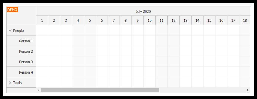 html5-scheduler-javascript-horizontal-scrollbar.png