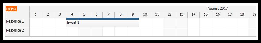 angular-scheduler-undo-redo-basic-configuration.png