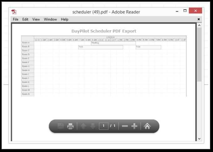 scheduler-pdf-export.png