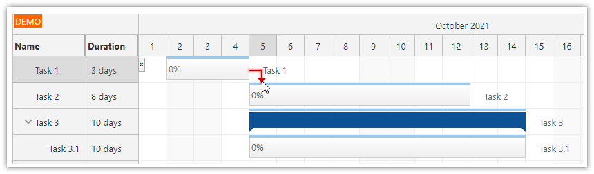 html5-javascript-gantt-chart-php-link-hover.png