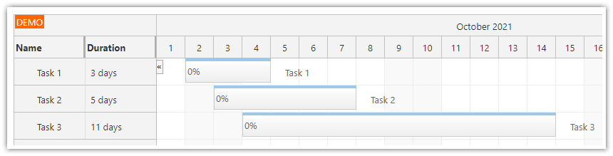 html5-javascript-gantt-chart-loading-tasks.png