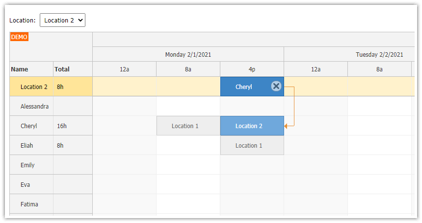 react-shift-scheduling-application-php-mysql-by-location-2.png