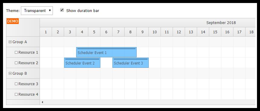 angular-scheduler-transparent-css-theme.png