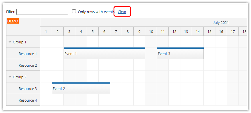 angular-scheduler-row-filtering-clear.png