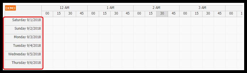 angular-6-timesheet-custom-date-format.png
