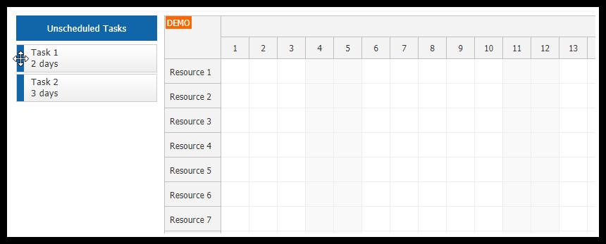 javascript-scheduler-make-element-draggable.png