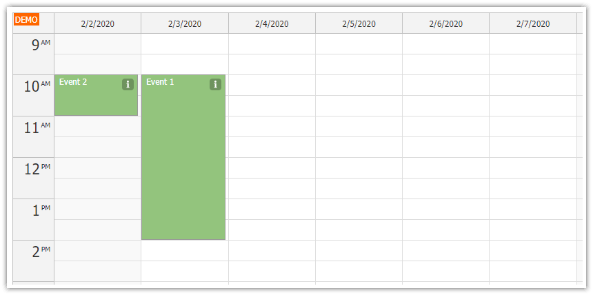 react-calendar-event-icon-active-area.png